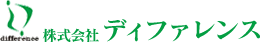 大阪のイベント企画・設計・設営・ディスプレイ・看板製作のディファレンス|株式会社ディファレンス